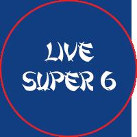 baccarat-live-super6
