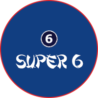 baccarat-super6