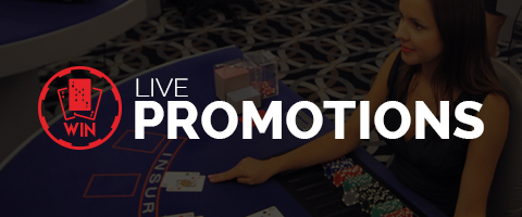 bg-promotions1