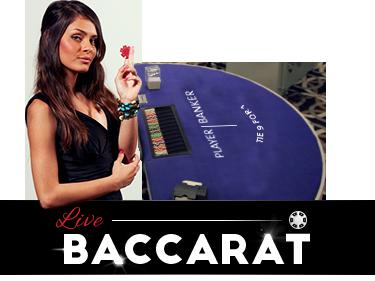 img-baccarat