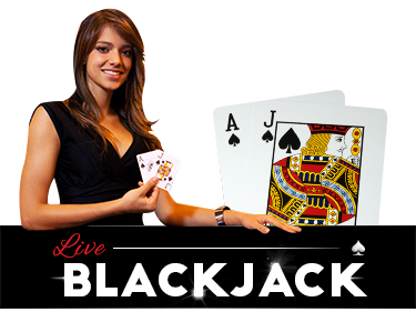 img-blackjack