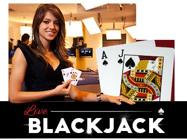 img-blackjack