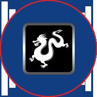 baccarat-dragon-bonus