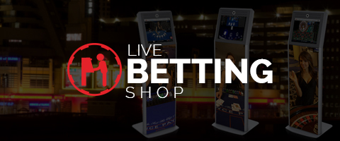 bg-betting1
