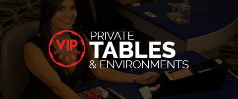 bg-table1