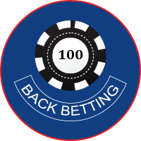 blackjack-back-betting