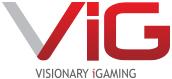logo-vig