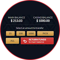 casino-funds-transfer