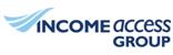 income-logo