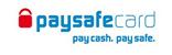 paysafe-logo