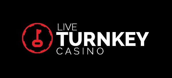 Turnkey Casino